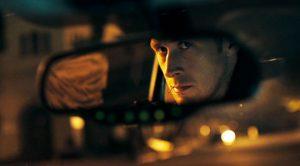 Fotograma de Drive en MICINEXIN, revista de cine y espectáculos online