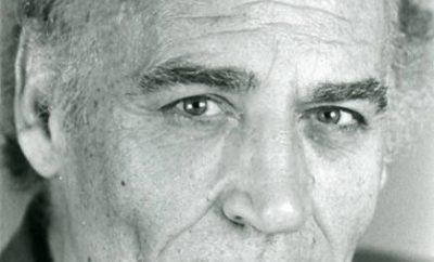 Manuel de Blas en micinexin.net