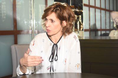 Lola Marceli en micinexin.net