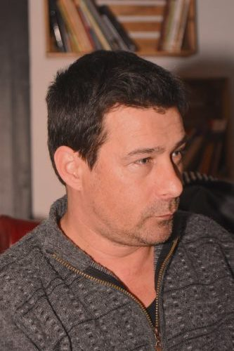 Roberto Drago-micinexin.net