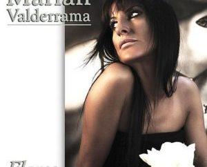 Marian Valderrama