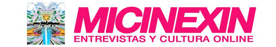 MiCinexin