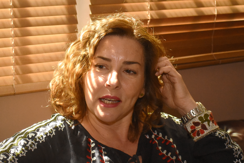 Elena Martín-micinexin.net